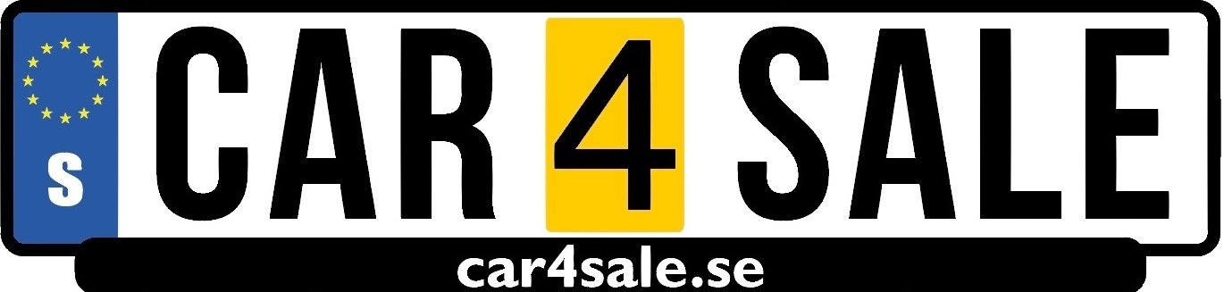 car4sale logo
