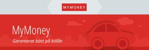 my money logo