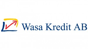 wasa-kredit-privatlån logo
